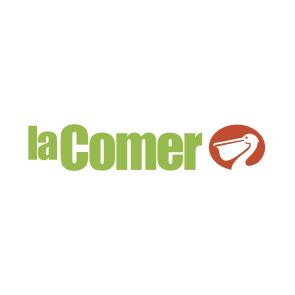 El-logotipo-de-la-comercial-mexicana-esconde-más-que-un-pelícano